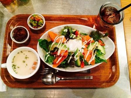 福岡でランチをするならここに決定!食べておきたいランチ特集♪のサムネイル画像