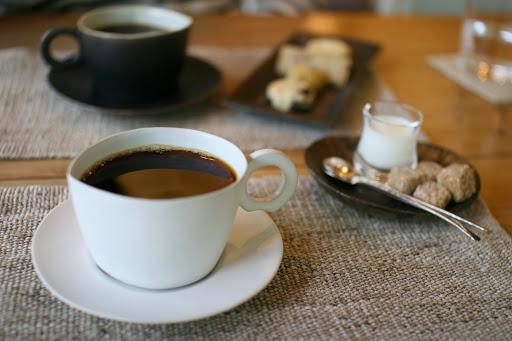 名古屋に来たらオシャレなカフェで過ごしたい♪おススメカフェ特集!のサムネイル画像