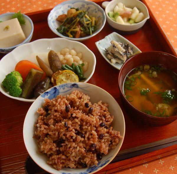岡山のランチは何を食べよう?ランチに迷ったらココに行ってみよう!のサムネイル画像