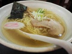 杜の都仙台は美味しいラーメン店がたくさん!人気店を調べてみたよ!のサムネイル画像