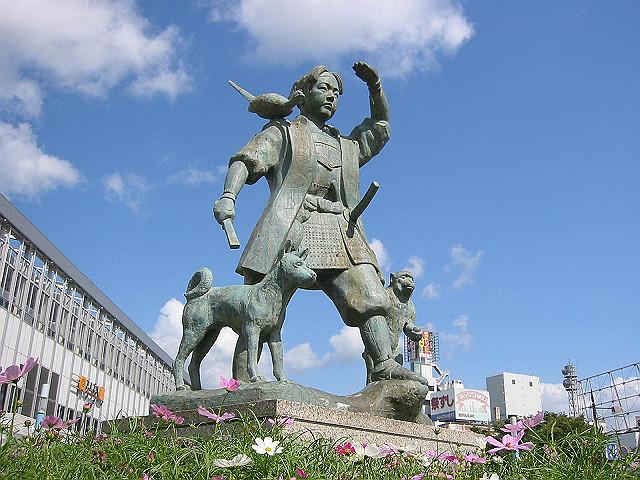 今日のランチはどこにする?岡山市でランチに行くならここがおすすめのサムネイル画像