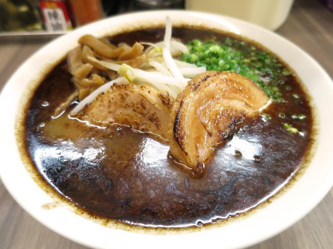 神奈川でラーメンを探そう!おすすめの人気ラーメンが食べたい!のサムネイル画像