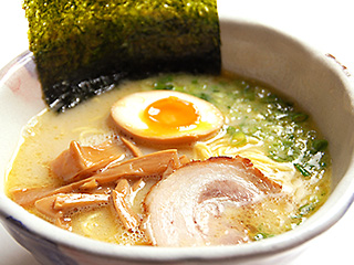 静岡でラーメンを探そう!おススメの人気ラーメンが食べたい!のサムネイル画像