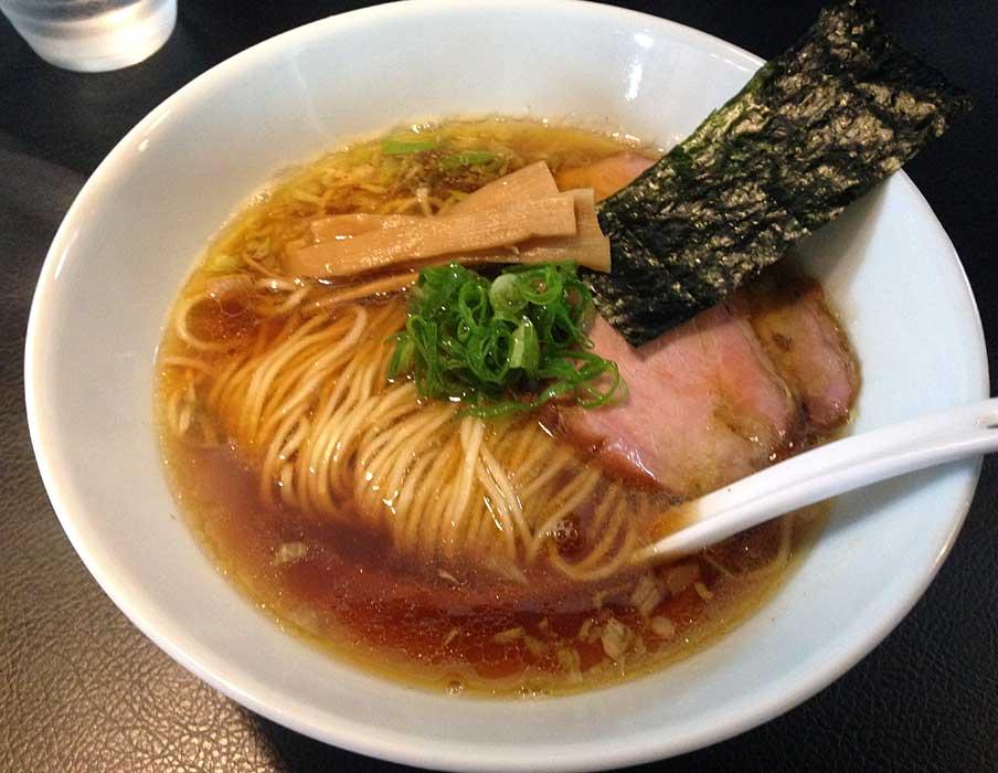 日本一になったラーメンが知りたい!食べたい!行ってみたい!のサムネイル画像